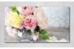 630602616-kartina-rozovidnye-piony-v-steklyannoj-vaze-n-tsvety-kartiny-postery-1000x750